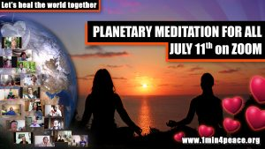 2020-74-06-10_Planetary meditation for all_James