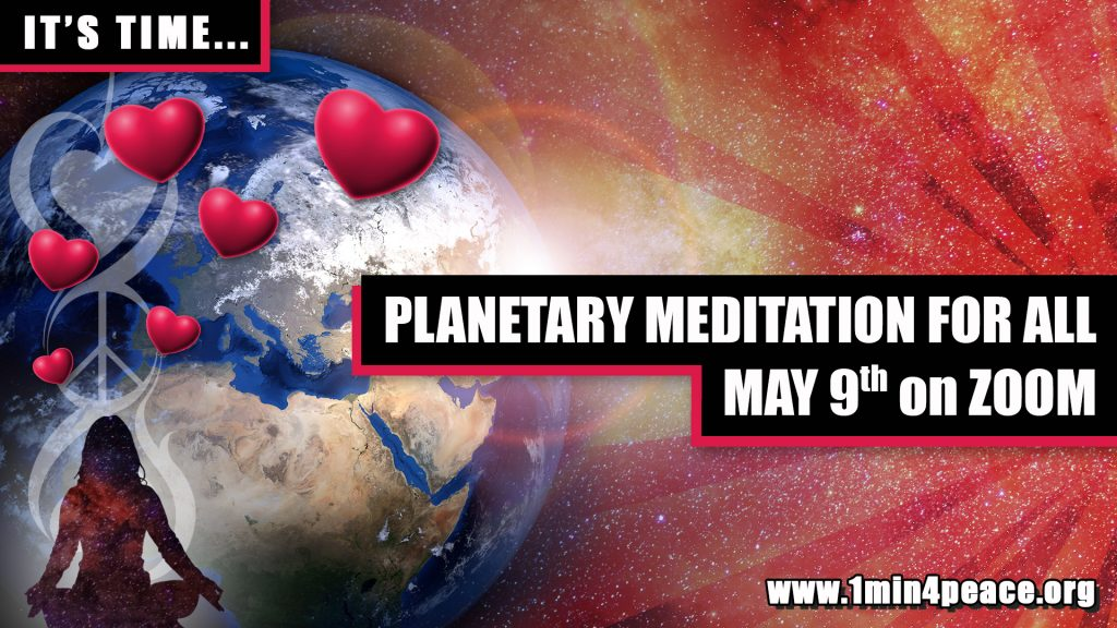 Planetary meditation for all_def