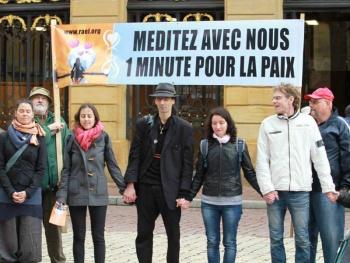 France, Metz