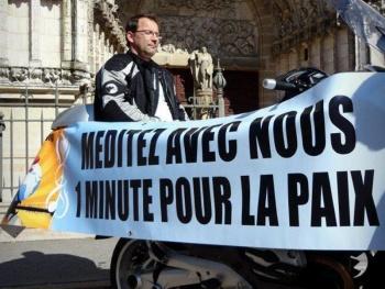 France, Dijon